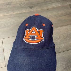 Auburn Dad Hat!
